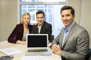 Employment law solicitors london