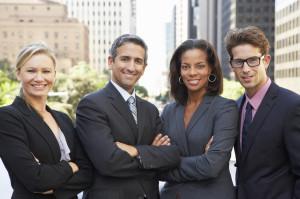 redundancy, compromise agreements, redundancy lawyers,
